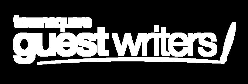 TSM Guest Writers